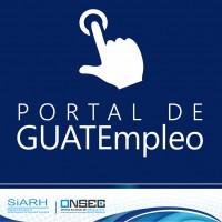Portal de GuatEmpleo